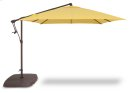 AG19SQ Cantilever - Bronze Product Image