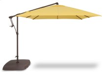 AG19SQ Cantilever - Bronze