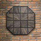 Bursting Forth Wood Wall Decor Product Image