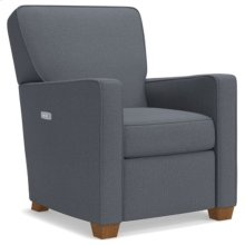 Midtown Low Profile Power Recliner