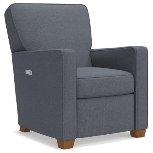 Midtown Low Leg Power Reclining Chair