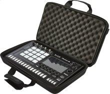DJ sampler bag for the TORAIZ SP-16