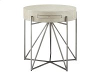 Phoebe End Table Product Image