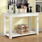 Venta Sofa Table Product Image