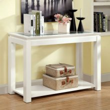 Venta Sofa Table