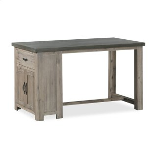 Bar Table - G3208