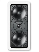 Save 38% on These Top In-Wall Loudspeakers Product Image