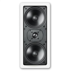 Save 38% on These Top In-Wall Loudspeakers