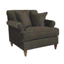 Noelle Chair