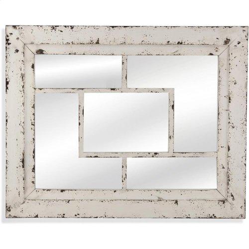 Harper Wall Mirror