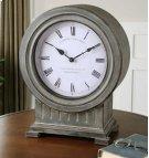 Chouteau Mantel Clock Product Image