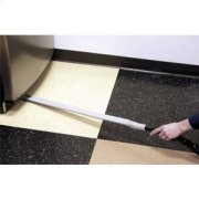 Vacuum Extension Cleaning Attachment Product Image