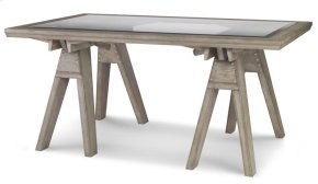 Sutter Table