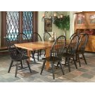 Rustic Traditions Dining Room Furniture Product Image