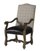 Strasbourg 01-341 Arm Chair Product Image