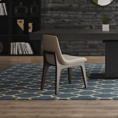Mercer Dining Chair Product Image
