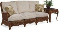 Shorewood Sofa Product Image