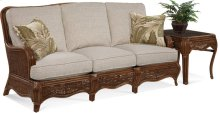 Beachview Sofa