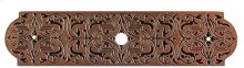 Renaissance Etch - Antique Copper