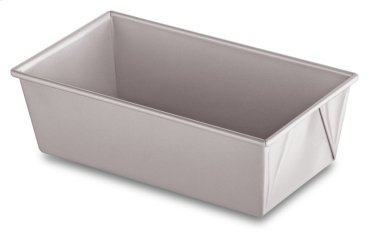 """Classic Nonstick 9"""" x 5"""" x 3"""" Loaf Pan - Other"""