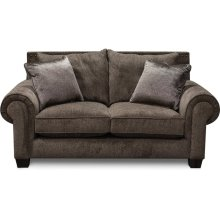Del Mar Larado Loveseat 6T06N