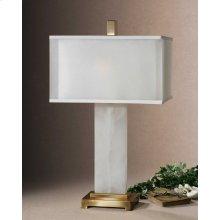 Athanas Table Lamp