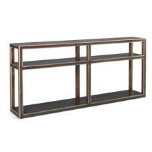 217-770 Console Table