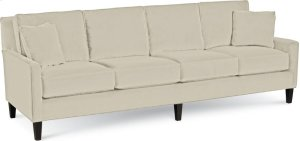 Highlife 4 Seat Sofa (Fabric)