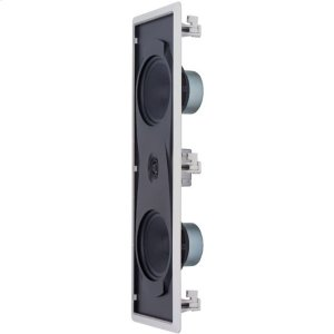 YamahaNS-IW760 White 2-way In-ceiling Speaker System