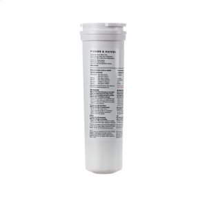 Fisher & PaykelWater filter, 836848