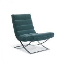 3185-A1 Felix Armless Chair
