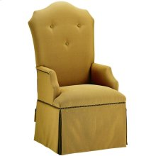 Opera Arm Chair