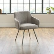 Occasional Chair Product Image