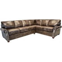 Ventura Sectional