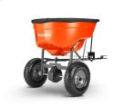 130 Lb. Tow Spreader Product Image
