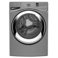 4.3 cu. ft. Duet® Steam High Efficiency Washer with Clean Boost Option with Steam