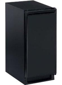 "Black Field reversible 2000 Series / 15"" Refrigerator Model"