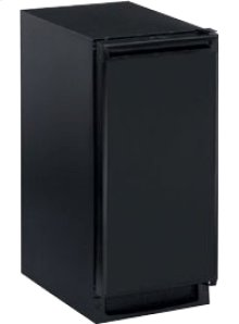 "Black Field reversible 2000 Series / 15"" Refrigerator Model"