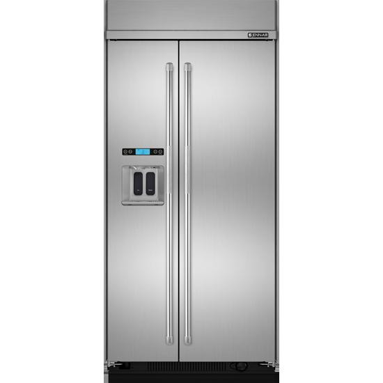 jenn air jfc2089bem. jenn-air js42ppdudb integrated stainless steel jenn air jfc2089bem