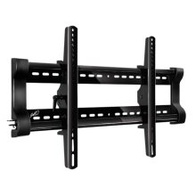 Tilting Wall Mount For Most Televisions 37 - 80 inches