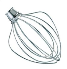 Tilt-Head 6-Wire Whip - Other