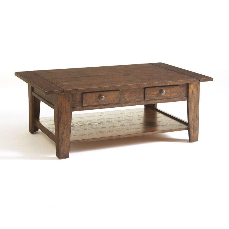 Broyhill Attic Heirloom Coffee Table: Attic Heirlooms Sofa Table Attic Heirlooms Sofa Table