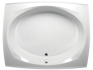 Luxury Square without Airbath