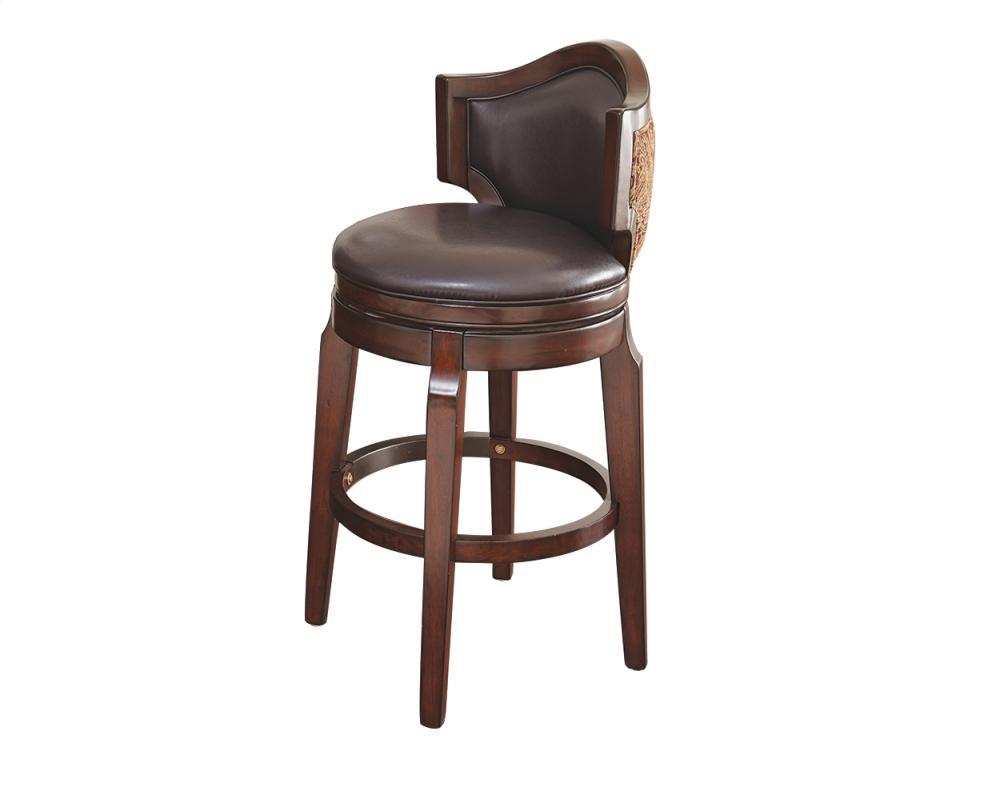 Additional Jasper Bar Chair, ...