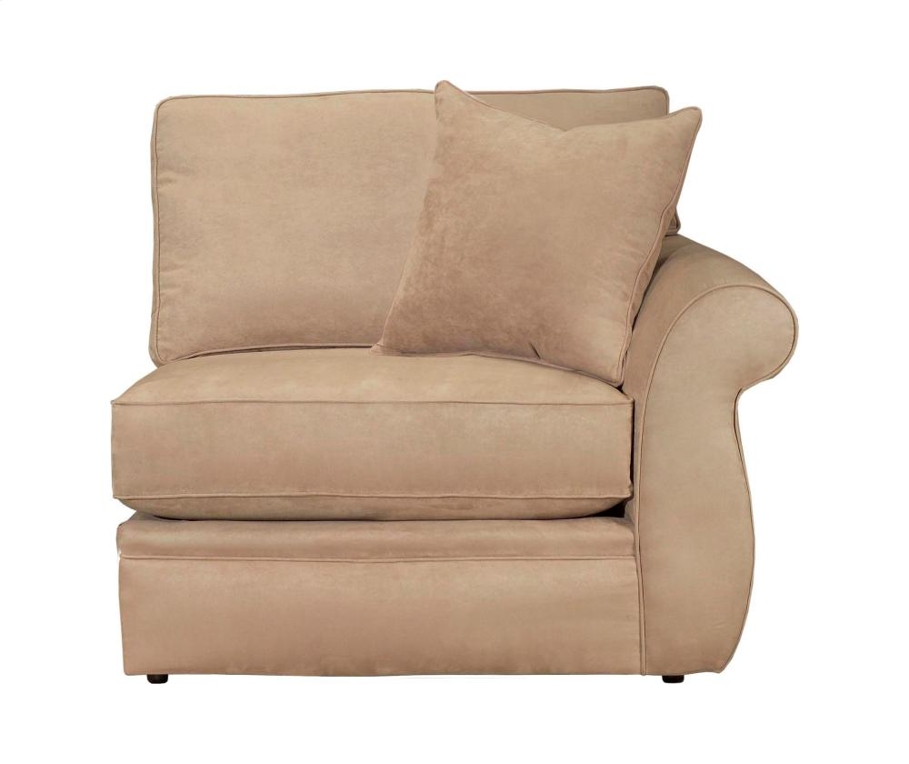 Hidden · Additional Veronica Sectional  sc 1 st  The Gray Mill : broyhill sectional veronica - Sectionals, Sofas & Couches