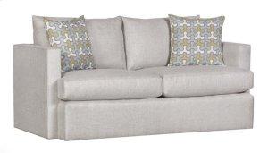 Emory Mid Sofa 659-MS