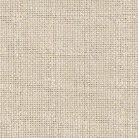 Rustico Ivory Fabric