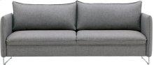 Flipper Full Size XL Sofa Sleeper