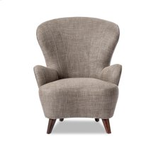 Ollie Lounge Chair