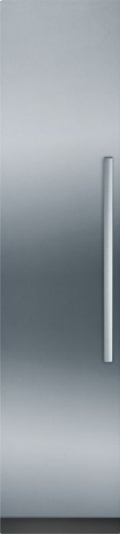 "18"" Built-In Custom Panel Single Door Freezer B18IF800SP Benchmark Series - Custom Panel Product Image"
